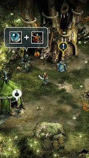 ApkMod1.Com Triglav + (Mod Money) for Android Game Role Playing