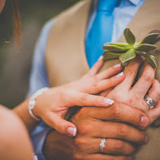 Wedding photographer jhonatan hoyos (jhonatanhoyos). Photo of 20.04.2016