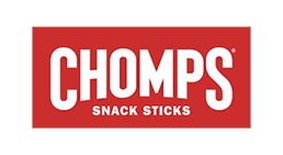 Image result for chomps logo