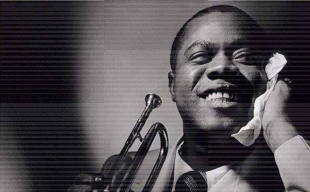 Louis-Armstrong.jpg