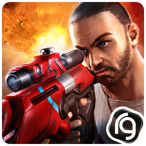 Combat Elite: Border Wars (game)