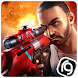 Border Wars: Sniper Elite - Androidアプリ