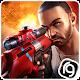 Border Wars: Snipper Elite (game)