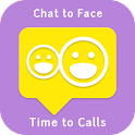 Chat to Face Time to Call Tips icon