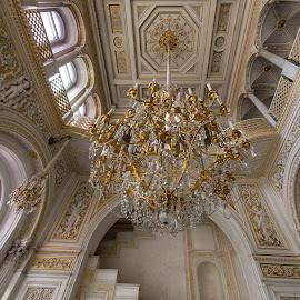 by Antonello Madau - Buildings & Architecture Other Interior