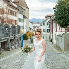 Wedding photographer Natalya Litvinova (Enel). Photo of 15.06.2018