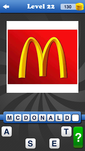 Whats the Brand Logo Quiz