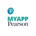 MYAPP Pearson icon