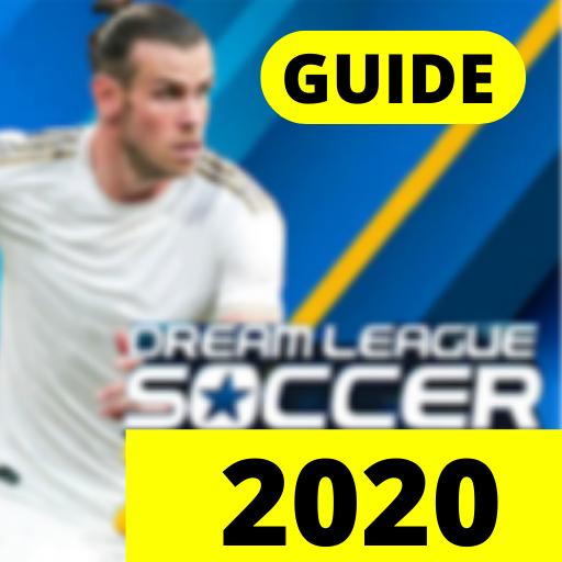 Tips For Dream Winner League Soccer 2020 Guide