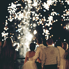 Wedding photographer Timur Ganiev (GTfoto). Photo of 03.12.2018