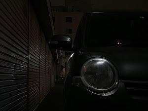 シエンタ NCP81Gのカスタム事例画像 翔さんの2021年01月19日21:47の投稿