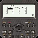 Calculator 82 350 570 991 ex es ms vn plus fx 3.7.5 (Premium)