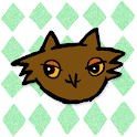 Lesokraj1 icon