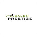 Salon Prestige icon
