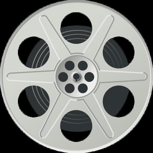 Cinema Trivia Master