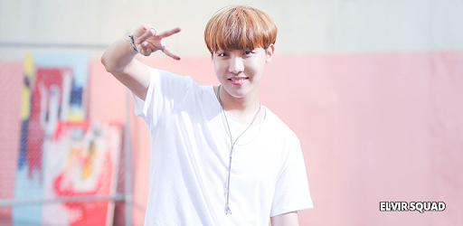 Descargar Bts J Hope Wallpapers Kpop Fans Para Pc Gratis