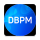 Download TATA DBPM 2019 For PC Windows and Mac