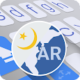 Arabic for ai.type keyboard icon