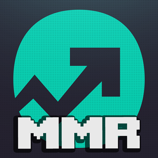 LMMR Calculator for League of Legends - Apps on Google Play