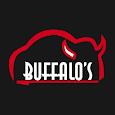 Buffalo's icon