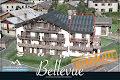 vente Appartement Peisey-Nancroix