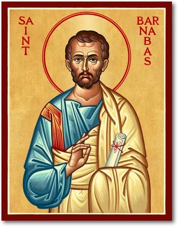 St. Barnabas.jpg