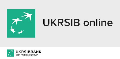 Укрсиббанк погашение кредита онлайн возьмите на меня кредит хабаровск