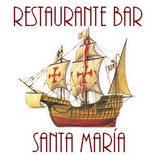 Restaurante Bar Santa María