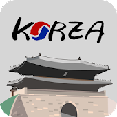 Real Korea