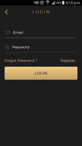 Lugmety screenshot