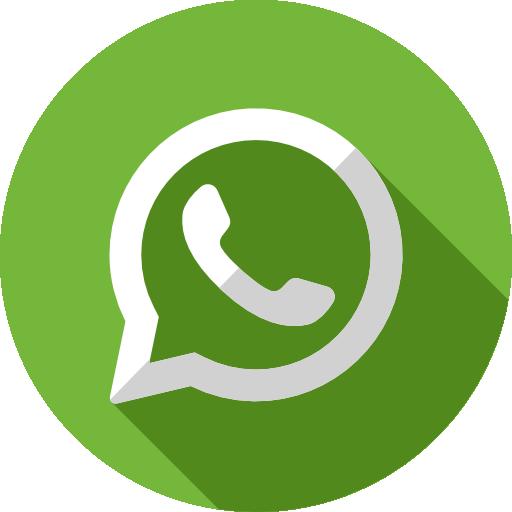 娛樂App|WhatsApp的指南到平板電腦 LOGO-3C達人阿輝的APP