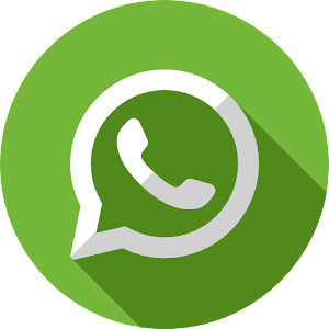 Guide WhatsApp to Tablet