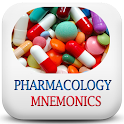 Pharmacology Mnemonics icon