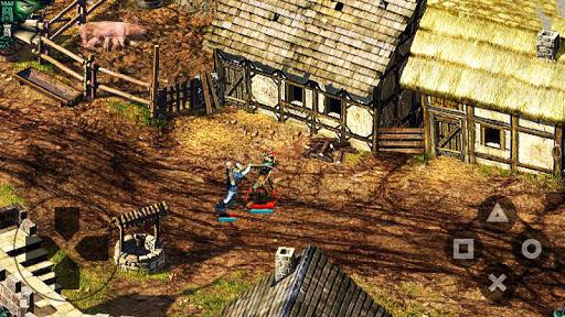 Robin Simulator for PC
