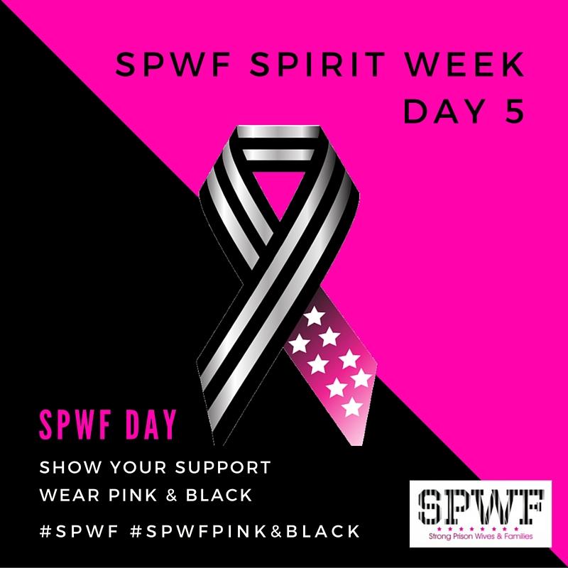 SPWF SPIRIT WEEKDAY 5.jpg