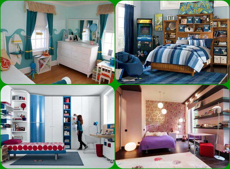 Teenage Room Design Ideas Android Apps On Google Play