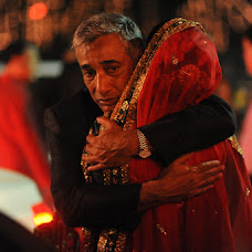 Wedding photographer Ata mohammad Adnan (adnan). Photo of 23.01.2014