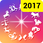 Horoscope by DailyInnovation Co., Limited icon