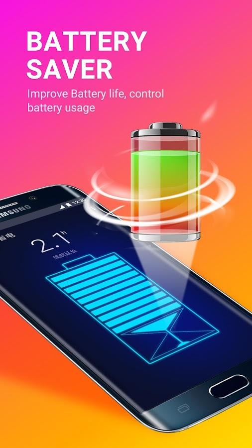 android apps und digitale inhalte aus dem play store herunterladen play hilfe