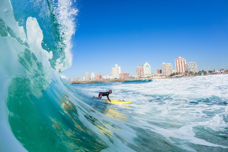 14 Awesome Things To Do In Durban These Easter Holidays