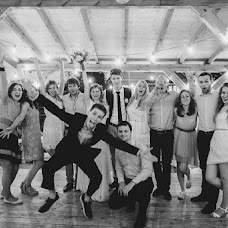 Wedding photographer Aleksey Gukalov (GukalovAlex). Photo of 13.08.2014