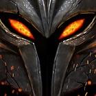 Rage of Destiny
