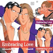 Embracing Love (2-in-1)