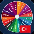 Çarkıfelek (Türkçe) download