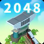 World Creator - 2048 Puzzle & Battle 2.5.3