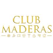 Club Maderas