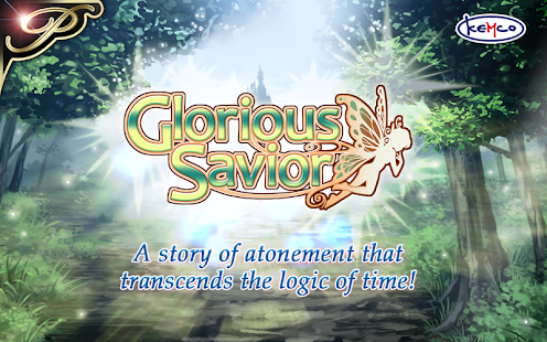 [Premium] RPG Glorious Savior- screenshot thumbnail