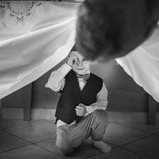 Wedding photographer Devis Ferri (devis). Photo of 12.08.2018