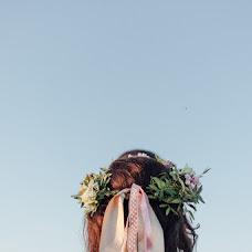 Wedding photographer Dmitriy Kretinin (kretinin). Photo of 23.03.2016