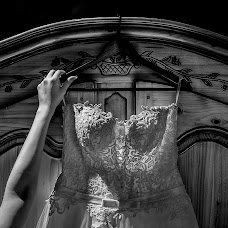 Wedding photographer Adrian Moscaliuc (adrianmoscaliuc). Photo of 06.09.2016
